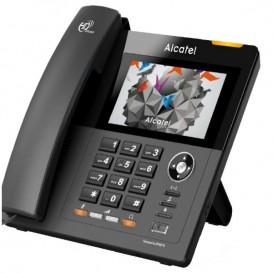 Teléfono IP Alcatel Temporis