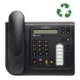 Telefono fisso Alcatel 4018 IP Touch Ricondizionato