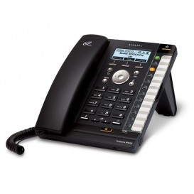 Telefono Fisso Alcatel Temporis IP301G