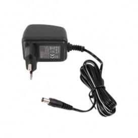 Alimentatore 220V per amplificatori Jabra