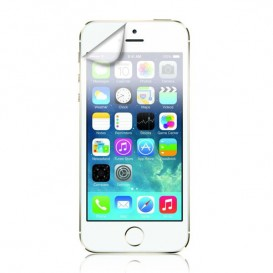 Pack da 3 Screen Protector iPhone 6