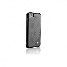 Custodia Element Ion 5 per iPhone 5
