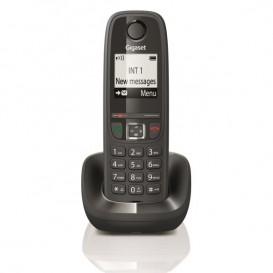 Telefono Cordless Gigaset AS405