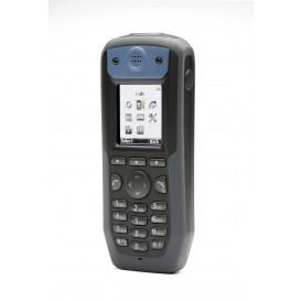Ascom d81 Protector PC