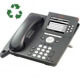 Telefono fisso Avaya 9630G IP Ricondizionato