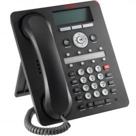 Avaya 1608 IP Phone Ricondizionato