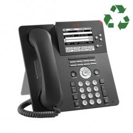 Telefono Fisso Avaya 9508 Ricondizionato