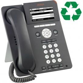 Avaya 9620L IP Phone Ricondizionato