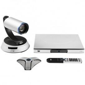 Videoconferenza AVer SVC100