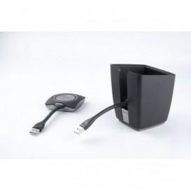 Pack Barco: Vassoio + 2 Dongles USB