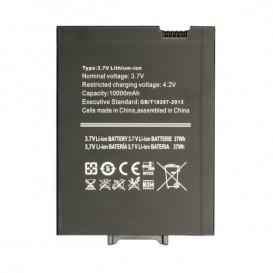 Batteria di ricambio per Thunderbook C1220G