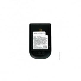 Batteria per Ascom d63
