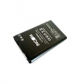 Batteria para INCOM ICW-1000G