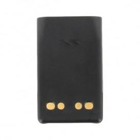 Batteria FNB-V131 per Vertex VX-241