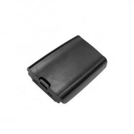 Batteria per EnGenius EP801