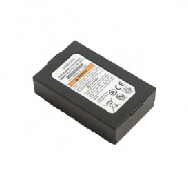 Batteria standard Iridium GO!
