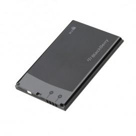 Batteria 1550mAh per Blackberry 9000
