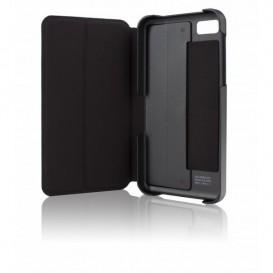 Custodia per BlackBerry Z10
