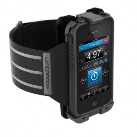 Bracciale LifeProof per iPhone 4/4S