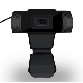 Webcam USB per PC o Notebook