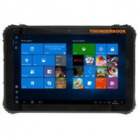 Tablet Thunderbook C1220G, 12.2""