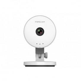 Telecamera Wireless Foscam C1 Lite