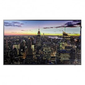 Display Samsung ME361W 65''
