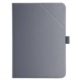 """ustodia per iPad Pro 10.5"""" Tucano Minerale"""