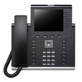 OpenScape Desk Phone IP 55G SIP