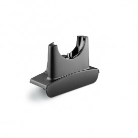Base di ricarica Cradle Plantronics