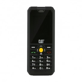 Smartphone Caterpillar CAT B30