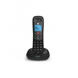 Telefono cordless Motorola CD4001