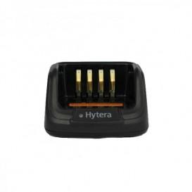 Caricatore rapido per Hytera PD505