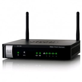 Cisco RV110W