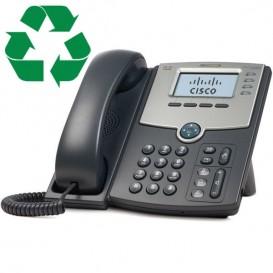 Telefono Cisco Ricondizionato