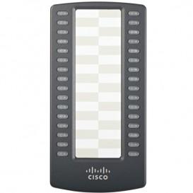 Modulo estensione Cisco SPA 500S
