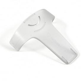 Clip da cintura per Gigaset SL370/SL37