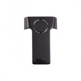 Clip da cintura Gigaset SL400