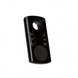 Motorola CLK446 Plus UHF