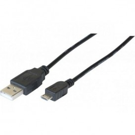 Cavo USB-A 3.0 a USB-B 1.8m