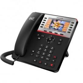 Swissvoice CP2505G