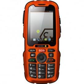 i.safe IS 320
