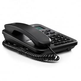 Telefono fisso Motorola CT202