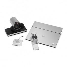 Videocamera 12X-K9 - Sistema per videoconferenze Cisco SX20N