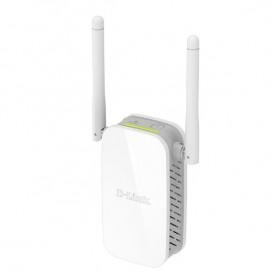 Amplificatore WiFi D-Link N300
