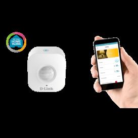 mydlink Home Wi-Fi Motion Sensor DCH S150