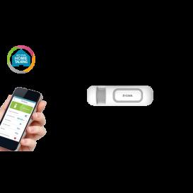 mydlink Home Battery Motion Sensor DCH-Z120