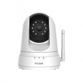 Telecamera Wi-Fi D-Link DCS-5000L