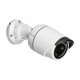 Telecamera di vigilanza D-Link HD DCS-4701E