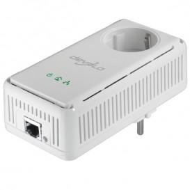 Devolo CPL DLan 200Mbps AVplus - Modulo Suppl.
